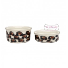 FPO TEACUP BOWL SET LEO